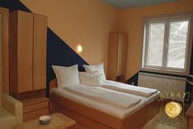 Sobe i apartmani DUKAT - Vrnjačka Banja