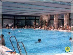 Hotel Breza - Vrnjačka Banja