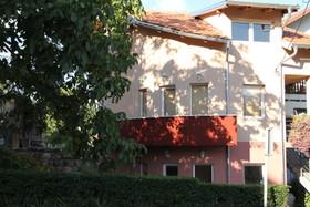Apartmani Grgurević - Vrnjačka Banja