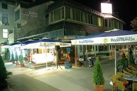 IN Club - Vrnjačka Banja