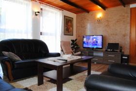 Apartman  LEON - Vrnjačka Banja